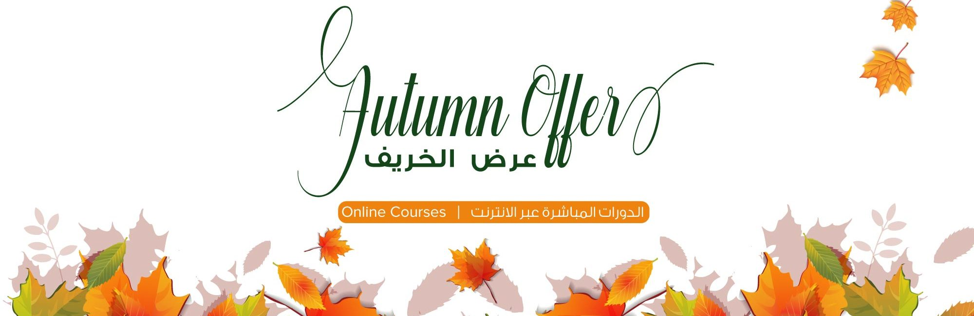 Autumn-offer-web2