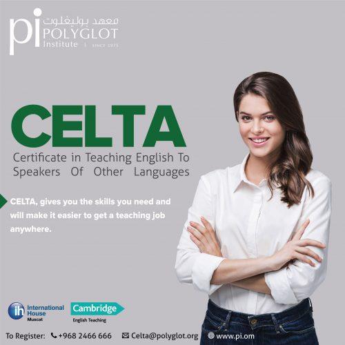 CELTA Ads-04