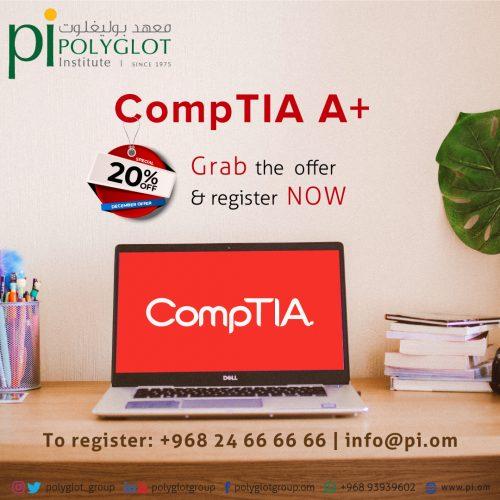 Comptia A+ S.2-100