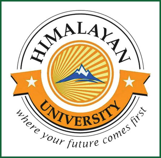himalayan university muscat