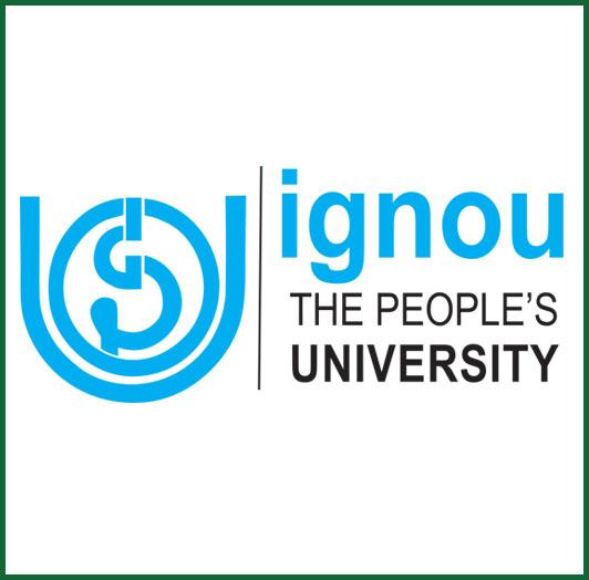 ignou university muscat
